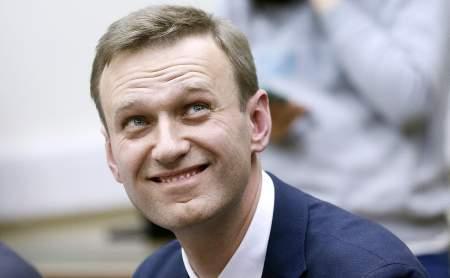 Алексею Навальному предсказали позорный провал на выборах в ГД РФ