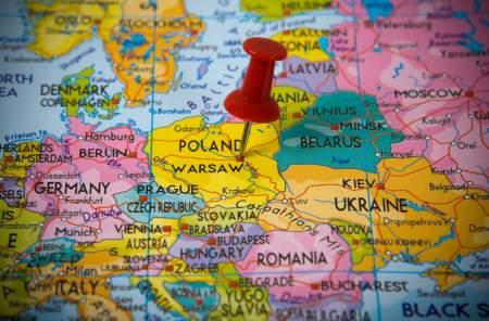 Польша в очередной раз назвала Россию угрозой №1