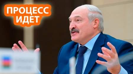 Целая область Украины может скоро присоединиться к Белоруссии
