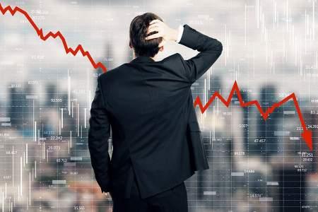 Пора затянуть пояса. В мире грядет волна массовых банкротств