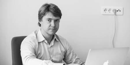 У Ашуркова из ФБК большие проблемы: 3 млн фунтов долгов перед британским властями и кредиторами