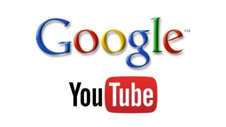 Подписчики WarGonzo, NewsFront и AnnaNews выступили против политической цензуры на YouTube