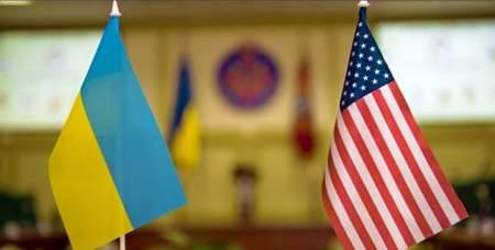 Запад устал поддерживать Украину