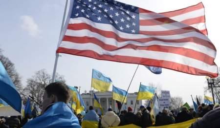 Бывшие послы США в Киеве по привычке вмешиваются в украинские дела