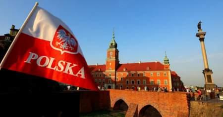 Польский дипломат разочарован русофобской политикой Варшавы