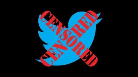Дональд Трамп намекнул, что может закрыть Twitter на территории США из-за политической цензуры