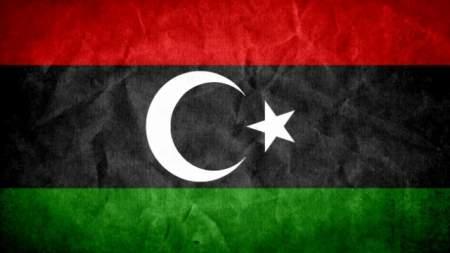 Наемник раскрыл, как Турция поставляет боевиков в Ливию