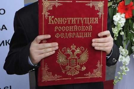 Богдан Безпалько рассказал, как обновление Конституции РФ улучшит ситуацию с правами детей