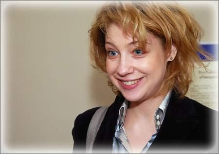 Не на своем месте: пресс-секретарь Беглова не справляется со своими обязанностями