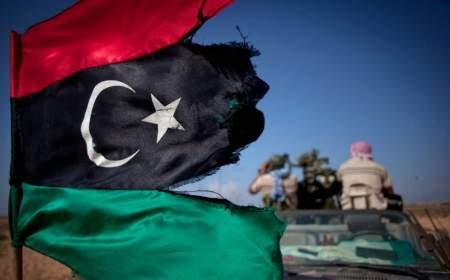 Дмитрий Новиков: США провоцируют эскалацию конфликта в Ливии