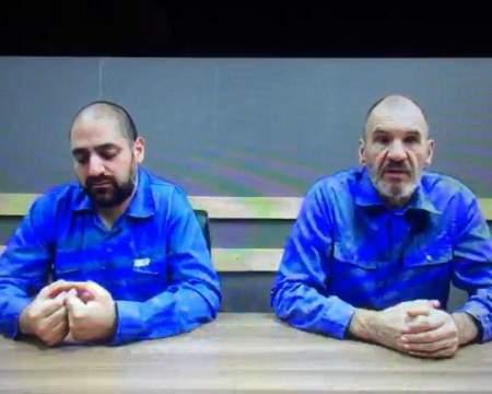Стало известно, почему российских социологов до сих пор держат в ливийском плену