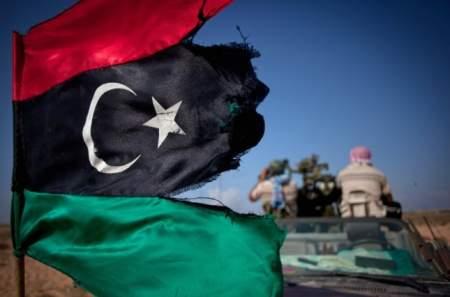 Сирийский наемник, выступающий на стороне ПНС,  рассказал об обмане со стороны Анкары