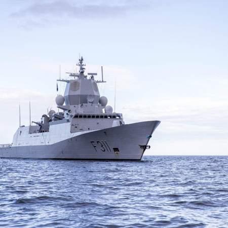 Учения НАТО на Балтике как инструмент по втягиванию в блок Швеции и Финляндии