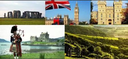 Ирландские и шотландские националисты критикуют Лондон за провальную борьбу с «ковид» - единство королевства под угрозой