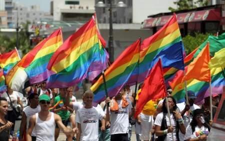 Люди, воспитанные в гомосексуальных семьях, подвержены психическим расстройствам