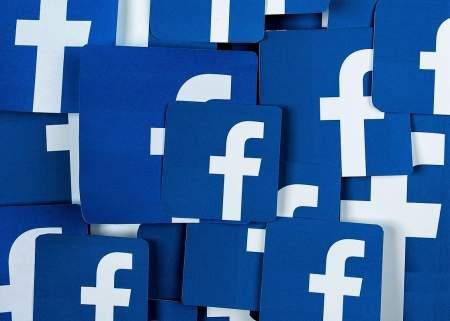 Facebook маркирует российские СМИ, чтобы манипулировать информацией