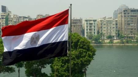 Египетский парламент осудил турецкое вмешательство в Ливии