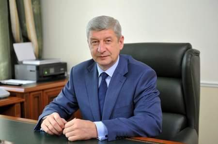 Приходской дом в Орехове-Борисове введут в эксплуатацию осенью