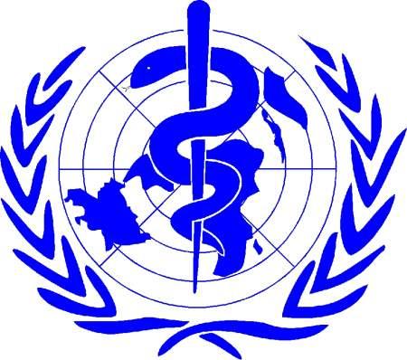 ВОЗ критикует свою же методику подсчёта смертей от коронавируса, которой руководствуются в России