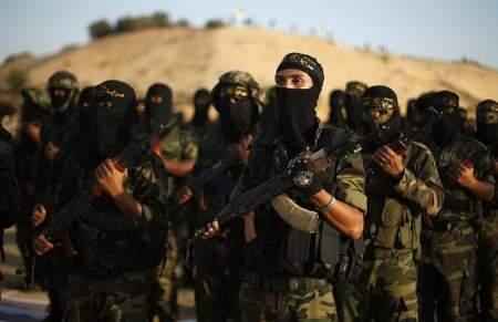 К чему приведёт развёртывание турецких военных баз в Ливии