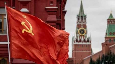 Россия не 30 лет назад началась: поправка о правопреемственности не позволит переписать историю