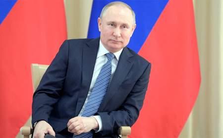Путин ответил на агрессивные замашки Запада: в России создают оружие будущего