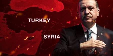 Нож в спину России: Турция продолжает нарушать договоренности по Сирии