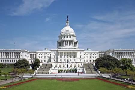 Политическое жертвоприношение: Конгресс предложил ввести новые санкции против России