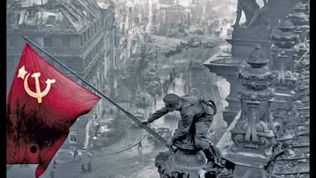 Конституционные поправки не дадут Западу переписать историю России