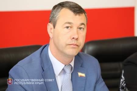 Чиновник — патриот: идеальная модель современного руководителя глазами Буданова