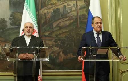 Глава МИД Ирана: необходимо помешать США продолжать дестабилизировать ситуацию в Сирии