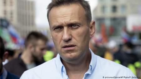 Звезды шоу-бизнеса стали жертвами травли со стороны Навального и его соратников