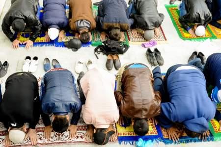 Австрийские мусульмане угрожают развязать кампанию за свои права по аналогии с Black Lives Matter