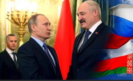 Для Минска важнее связи с Россией и ЕАЭС, чем «Восточное партнерство» - Олег Гайдукевич