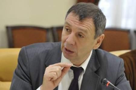 Сергей Марков поддержал Милонова и его «антипровокационный список»