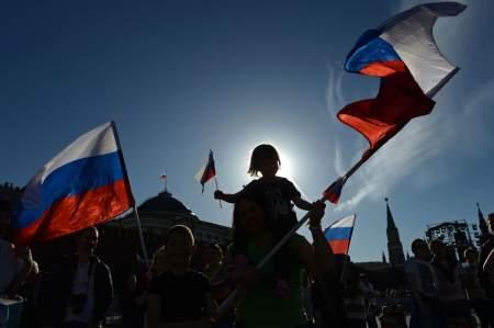 Самостоятельная Россия не нужна Западу - Песков о давлении на Москву из-за конституционных поправок
