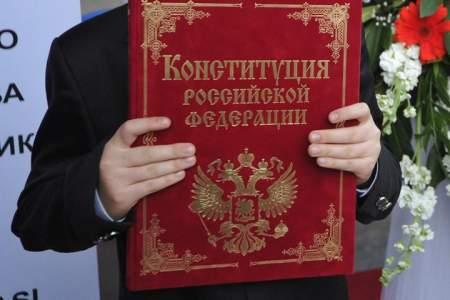 Обновлённая Конституция РФ не позволит властям пренебрегать ежегодной индексацией социальных выплат