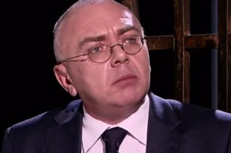 Лобков и провокаторы с УИК 141 могут оказаться за решеткой за попытку сорвать голосование по поправкам