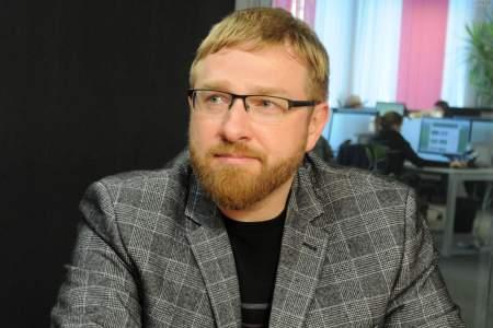 Движение «Голос» распространяет фейки о голосовании по обновлению Конституции РФ в Facebook