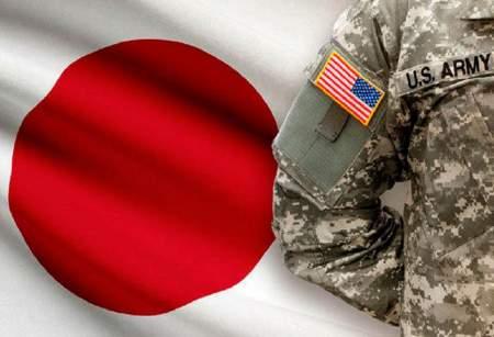 Япония отказалась от противоракетных комплексов США