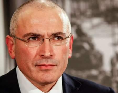 Каждый день рождения Ходорковского напоминает о крови на его руках