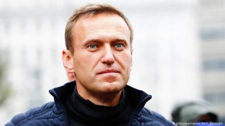 Навальный спалился при попытке сорвать голосование по поправкам в Петербурге