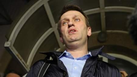 Соратники Навального вынуждены удалять очередной разоблачённый фейк о голосовании по поправкам