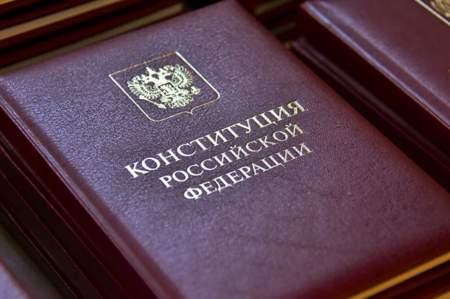 Фейк о предложении «голосовать за родителей» в Выборгском районе Петербурга стал следствием неудачной шутки
