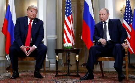 США взяли курс на разрыв важных соглашений с Россией