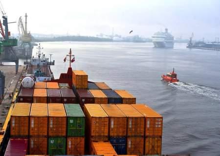 ЕС забил последний гвоздь в гроб прибалтийских портов