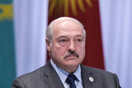 Скоро выборы: возможен ли «майдан» в Белоруссии