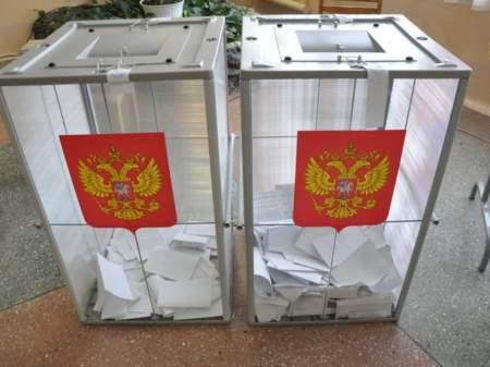 В Ивановской области на фейкометчиков по поправкам в Конституции возбудили уголовное дело