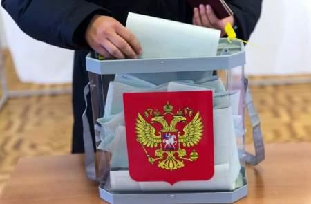 Сообщения о голосовании мертвецов в Челябинске — фейк