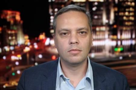Очередная нелепая попытка навальнистов дискредитировать процедуру всероссийского голосования